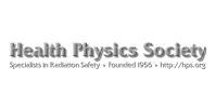 health-physics-society